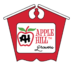Apple Hill High Hill Ranch Features